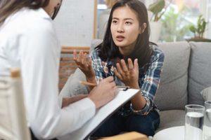 Addiction Treatment Programs columbus ohio