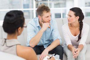 Family Therapy Program columbus ohio