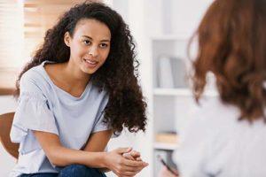 women's rehab center columbus ohio